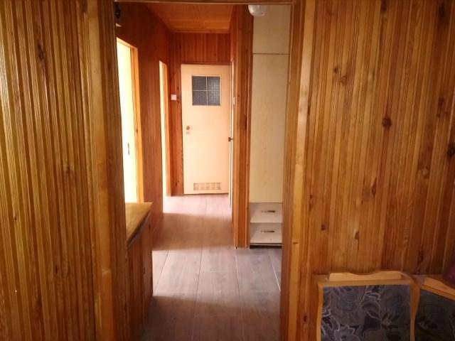Wynajem mieszkanie M-4 Smolna