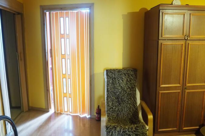 Duże mieszkanie na sprzedaż/można przerobić na dwa mieszkania