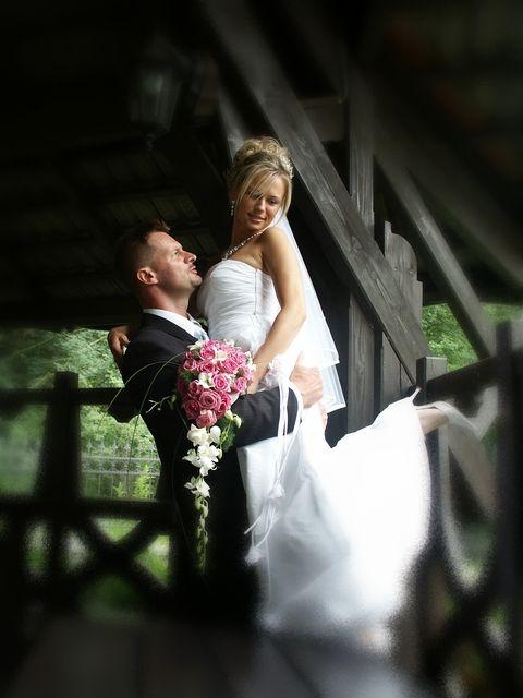 Podczas targów eksperci doradzą o czym powinniśmy pamiętać organizując ślub i wesele.