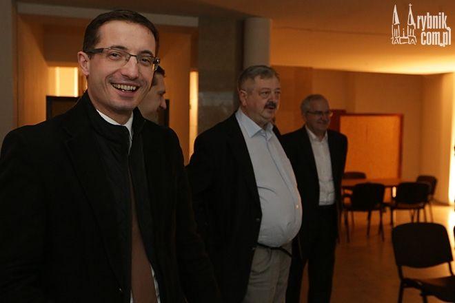 Czy Piotr Kuczera ma jeszcze szanse powalczyć o fotel prezydenta?