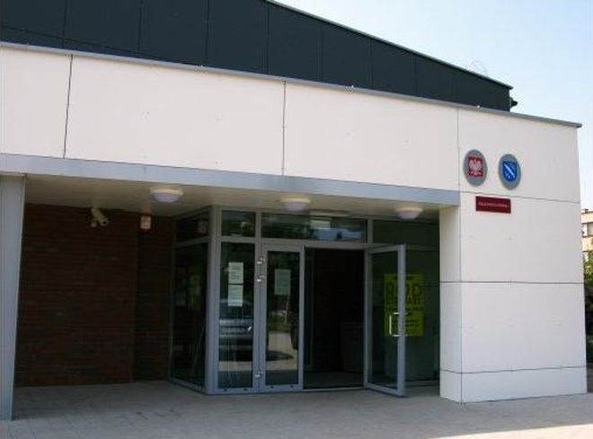 Bezpłatne porady prawne prowadzone są m.in. budynku Urzędu Miasta Rybnika przyul. Rzecznej 8
