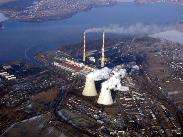 Związki zawodowe Elektrowni Rybnik chroniąc pracowników, nie zgodziły się na przyjęcie warunków zawartych w proponowanej tzw. Umowie Społecznej