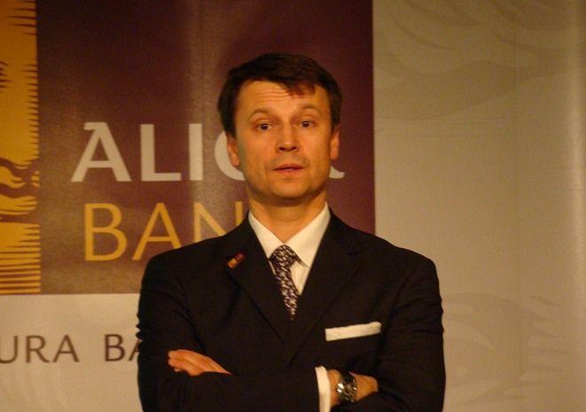 Cezary Smorszczewski