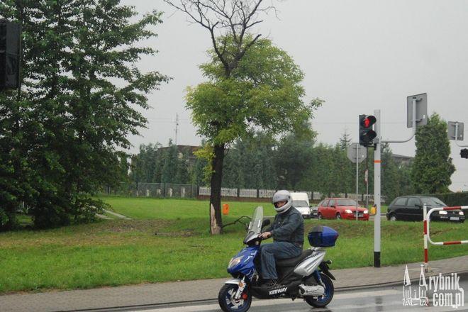 Nowy budynek urzędu gminy ma powstać w Świerklanach Górnych, u zbiegu ulic Kościuszki i Kościelnej