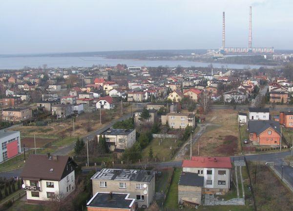 Internauci mogą decydować o projektach, które realizowane będzie m.in. w Orzepowicach