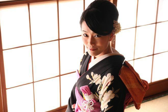 Sonoko Kanemitsu