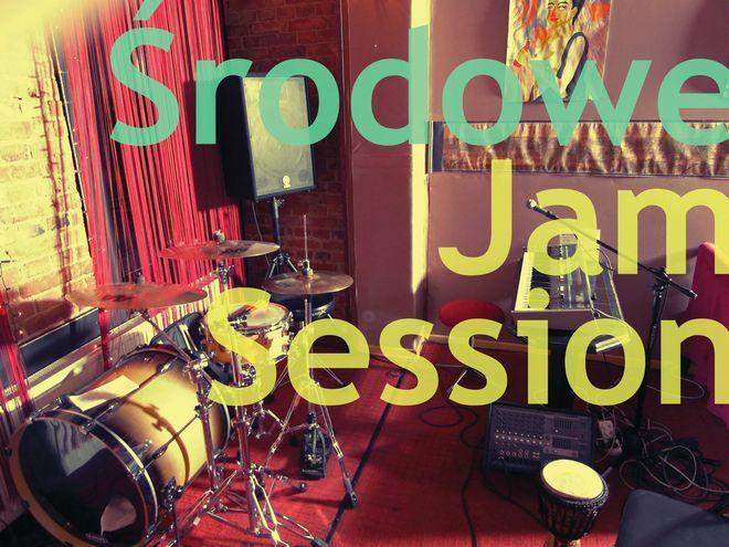 Jubileuszowe jam session w White Monkey odbędzie się 7 sierpnia o godz. 18:00