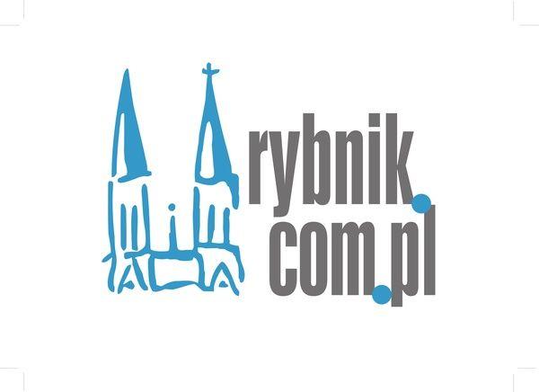 Logo Rybnik.com.pl