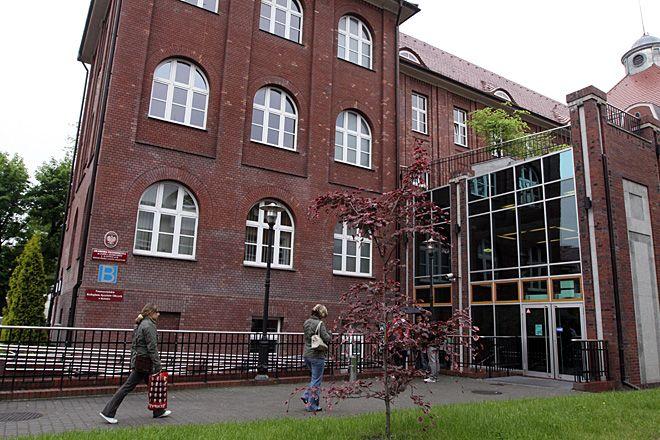 Na uczelniach w Rybniku najpopularniejszym kierunkiem jest informatyka