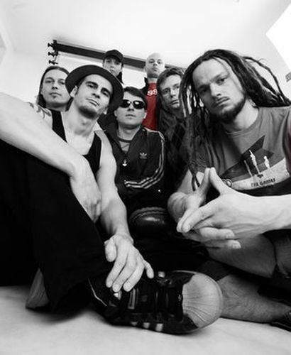 W czasie koncertu na scenie wystąpi m.in. grupa Etna Kontrabande