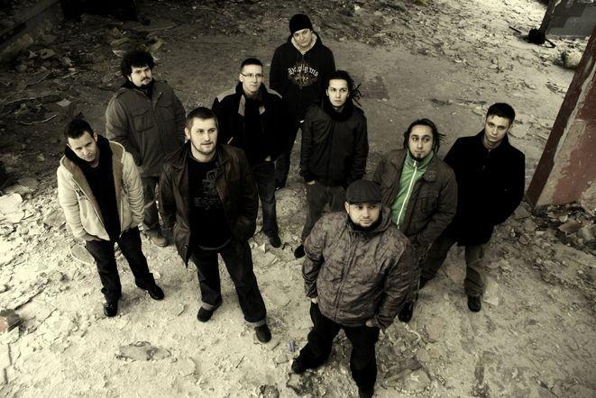 Zespół Tabu
