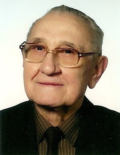Maksymilian Karwot