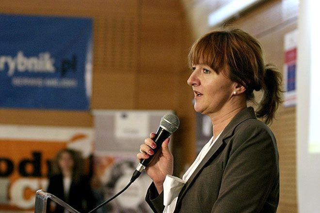 Jak zapewnia wiceprezydent miasta, Joanna Kryszczyszyn, rodziny, które korzystają z pomocy nie powinny mieć powodów do obaw.