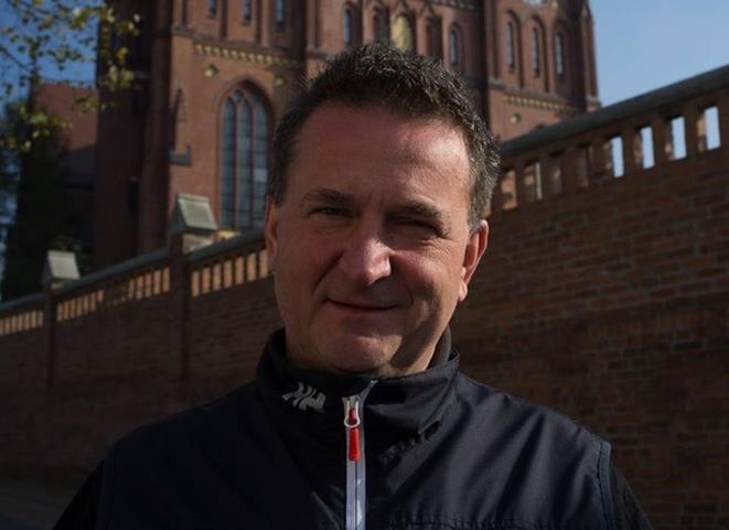 Wojciech Student