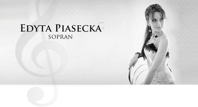 Edyta Piasecka-Durlak
