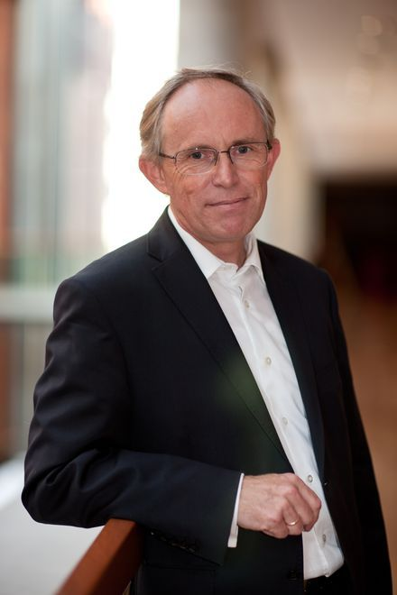 Tomasz Miczka