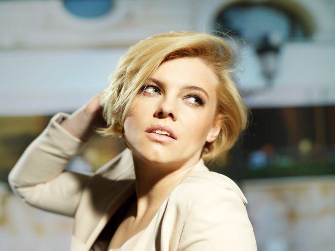 Ania Dąbrowska zaśpiewa 17 lutego w Klubie Energetyka