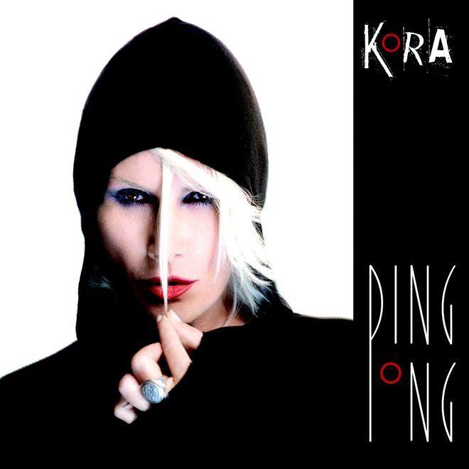 Jedną z gwiazd festiwalu będzie Kora