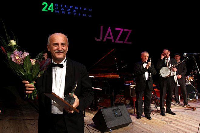 Jubileusz South Silesian Brass Band to najważniejsze wydarzenie tegorocznego Silesian Jazz Meeting.