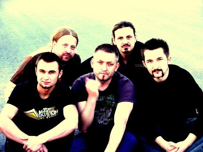 Zespół Underground zagra w niedzielę na scenie Kampusu