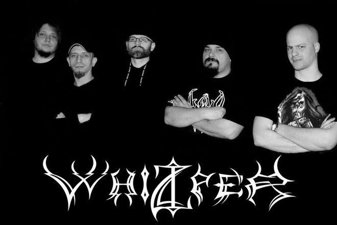 Whizper