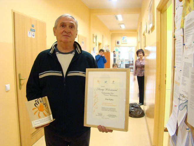 Piotr Ryłko