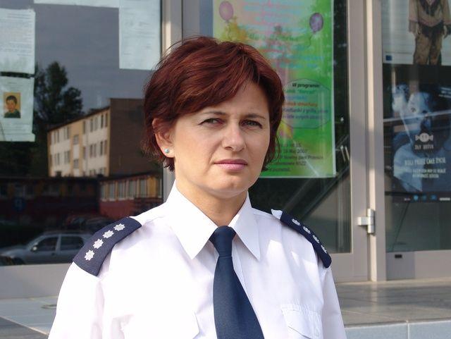 Rybniccy policjanci mieli wiele pracy w długi weekend. Odnotowano w sumie 40 zdarzeń na drogach w Rybniku i powiecie rybnickim.