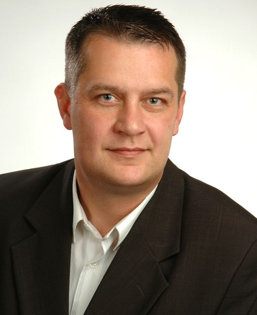 Kornel Pająk