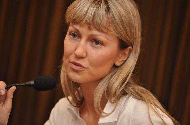 Czy Magdalena Ogórek ma szansę na mandat poselski?