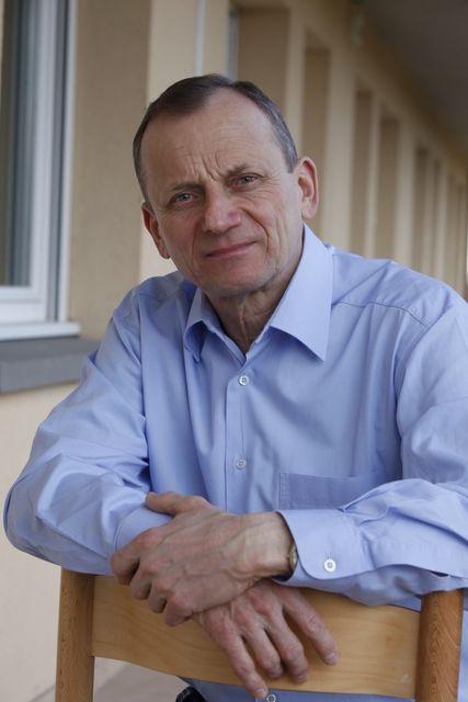 Józef Makosz