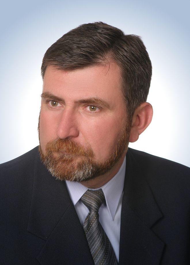 Przewodniczącym Wspólnoty Śląska ''Ciosek'' jest Andrzej Raudner, wiceburmistrz Czerwionki-Leszczyn