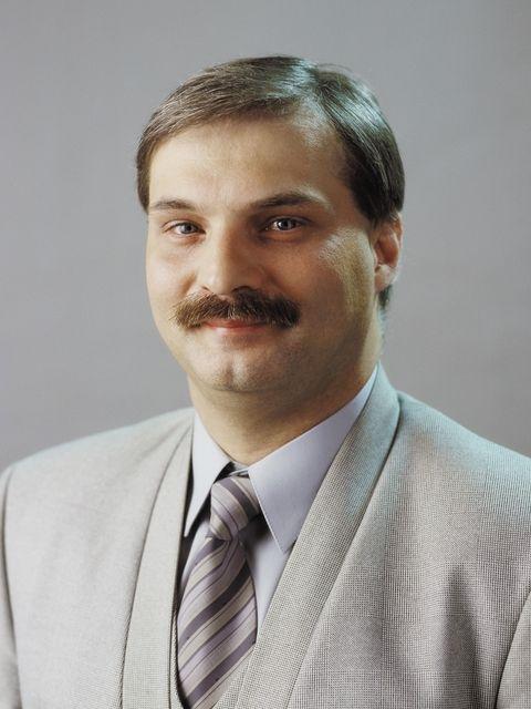 Krzysztof Sajewicz