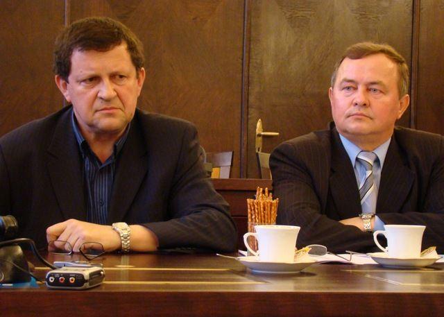 Rybniccy radni przyjęli budżet stosunkiem głosów 17 ''za'' i 7 ''przeciw''