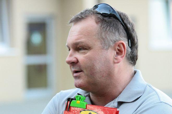 Piotr Żyto