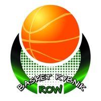 Logo nowego klubu