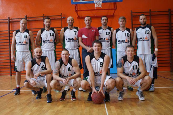 Siecrabatow.pl - lider RALK-u po I rundzie