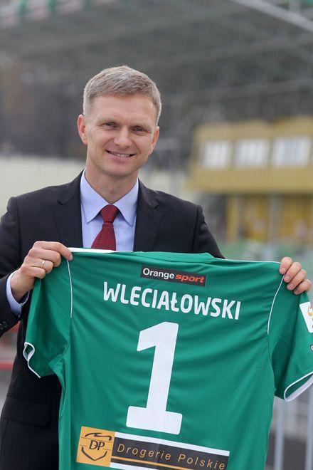 ./pliki/v2/sport/pi_ka_no_na/13_14/wlecialowski_row_stadion.jpg