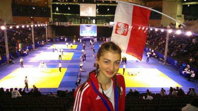 Paulina Szumska