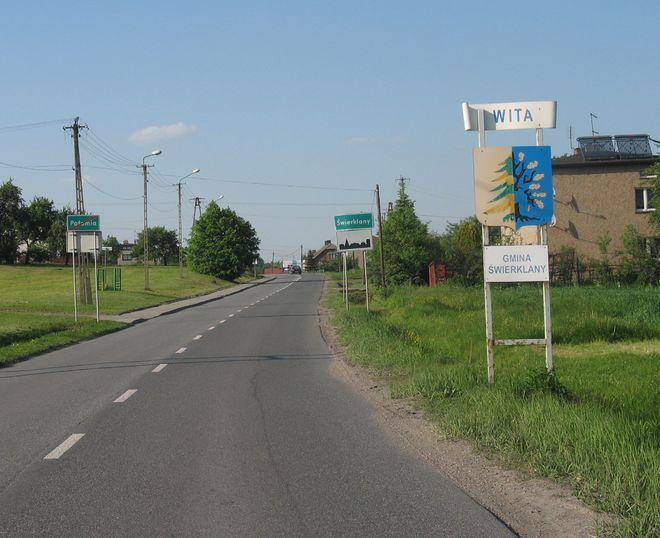 Jak zapewnia wójt Świerklan, gmina chętnie przyjmie nowych mieszkańców.