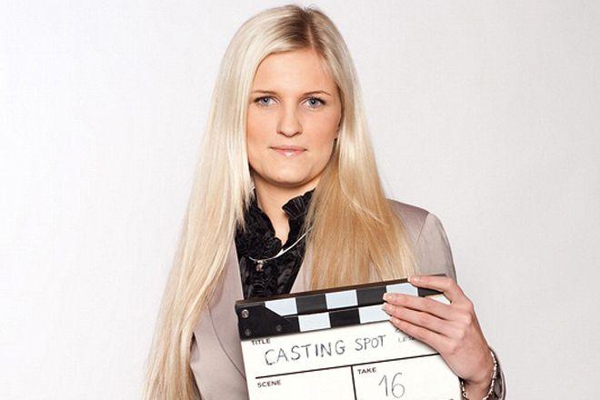 Karolina Leszczyńska