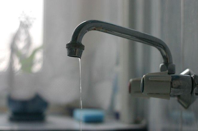 W Rybniku szykuje się kolejna podwyżka cen za odprowadzanie ścieków i dostarczanie wody