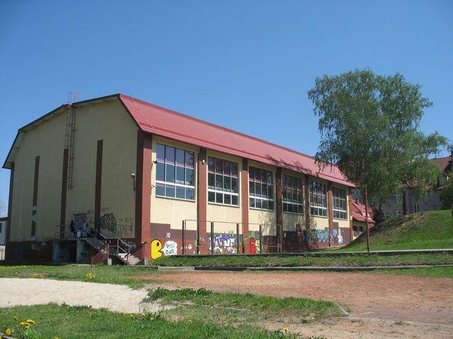 Jak Waszym zdaniem najlepiej można wykorzystać budynek po szkole w Niedobczycach?