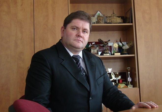 Twarzą PSL w jesiennych wyborach miał być Andrzej Stania, ale z powodów osobistych nie zdecydował się ostatecznie wystartować.