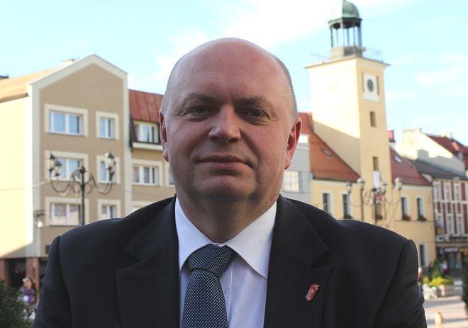Jak na razie największe przebicie w swojej partii ma Piotr Chmielowski z Ruchu Palikota, który na sejmowej mównicy przemawiał 45 razy
