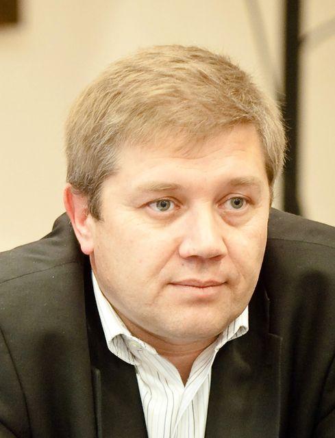 ./pliki/v2/wywiady/2012/kazmierczak_cz.jpg
