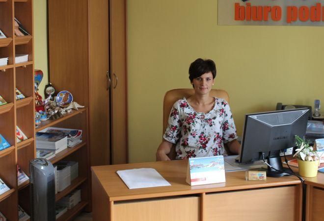 ./pliki/v2/wywiady/2012/tkocz_wioletta.jpg