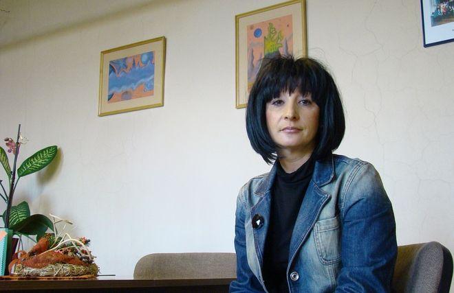 ./pliki/v2/wywiady/2012/ziolkowska_d.jpg