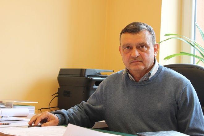 ./pliki/v2/wywiady/2013/lapczyk_cz.jpg