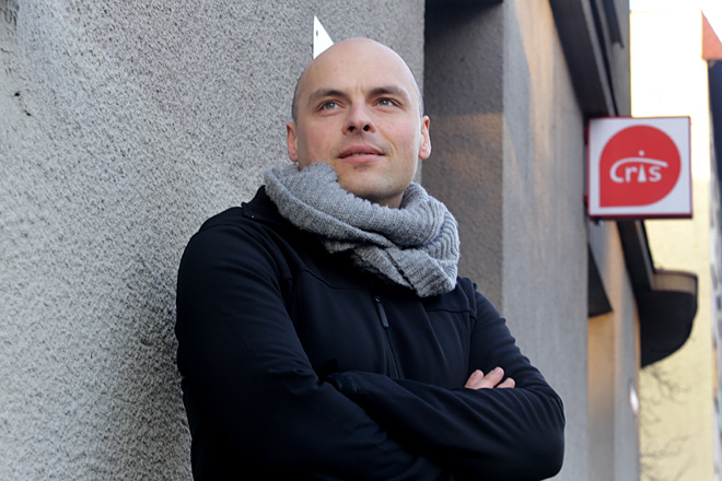 ./pliki/v2/wywiady/2013/nagalewski_e_2.jpg, Dominik Gajda