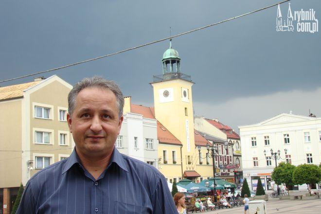 ./pliki/v2/wywiady/2013/zurawski_piotr.jpg, Wacław Wrana